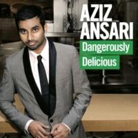 Aziz Ansari Online Fight