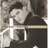Frankie Negron Quien tiene tu amor