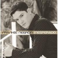 Frankie Negron Hasta que te enamores