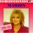 Marion Rung 20 Suosikkia / Tipi-tii