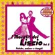 Various Artists I Maestri Del Liscio - Vol. 2