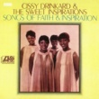 Cissy Drinkard & The Sweet Inspirations Songs Of Faith & Inspiration