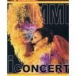 Sammi Cheng Sammi I Concert 99