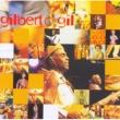 Gilberto Gil Sao Joao (Vivo)
