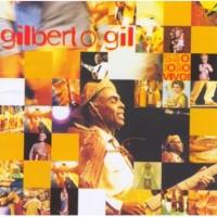 Gilberto Gil Madalena (Entra em Beco, Sai em Beco) [Ao Vivo]