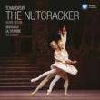 André Previn Tchaikovsky: The Nutcracker / Lovenskiold: La Sylphide