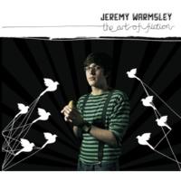 Jeremy Warmsley A Matter Of Principle