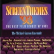 The Michael Garson Ensemble Screenthemes 93