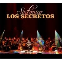 Los Secretos Hoy no (Sinfónico)