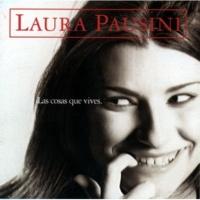 Laura Pausini Lo Siento