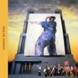 Spandau Ballet Parade (Special Edition)