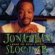 Jonathan Slocumb Laugh Yo' Self 2 Life