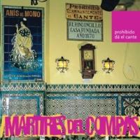 MARTIRES DEL COMPAS GUARDA
