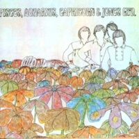 The Monkees Pisces, Aquarius, Capricorn & Jones Ltd. [Deluxe Edition]