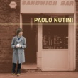 Paolo Nutini Live And Acoustic (Digital EP)