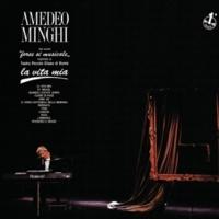 Amedeo Minghi Quando L'Estate Verra' (live)