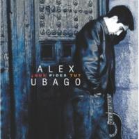 Alex Ubago Ahora Que No Estas