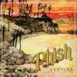 Phish Phish: Ventura