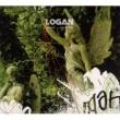 Logan Logan