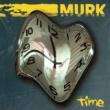 Murk Time