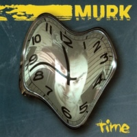 Murk; The Scumfrog Time (The Scumfrog Remix)