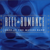Jazz At The Movies Band Memories Of Green