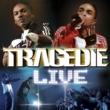 Tragédie Gentleman [Live]