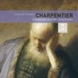 Gérard Lesne Charpentier Leçons De Ténèbres