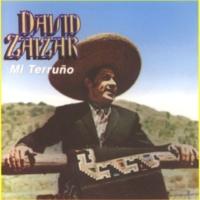 David Zaizar Anillo de compromiso