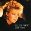 Elaine Paige Love Hurts
