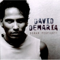 David deMaria Sed...de ti