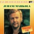 Juhani Markola 20 Suosikkia / Rakkauden aamu