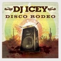 Krafry Kuts & DJ Icey Through The Door