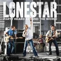 Lonestar The Future