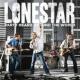 Lonestar Party Heard Around The World