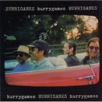 Hurriganes Hurrygames