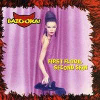 Bazooka! U.F.M. & M.