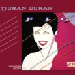 Duran Duran Rio [Collector's Edition] (Collector's Edition)