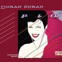 Duran Duran Hungry Like The Wolf (2009 Remastered Version)