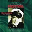 Hans Albers Star Festival La Paloma - Unvergänglich/Unvergessen