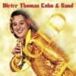 Kuhn, Dieter Thomas Gold