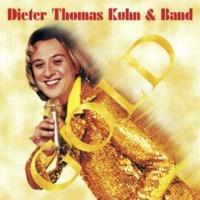 Dieter Thomas Kuhn Zieh dich nicht aus, Amore Mio