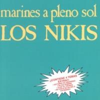 LOS NIKIS La Cancion De La Suciedad