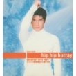 Aaron Kwok Aaron Kwok Hip Hip Hurray Greatest Hits 1999