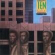 Ten City That's The Way Love Is (Underground Mix) [Edit]
