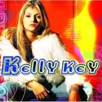 Kelly Key Quién Eres Tu (Quem é Você)