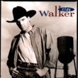 Clay Walker Next Step In Love