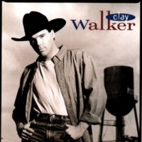 Clay Walker How To Make A Man Lonesome