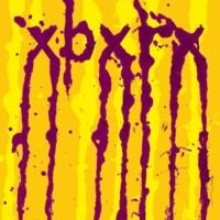 XBXRX Freezing Water