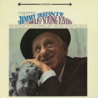Jimmy Durante This Is All I Ask